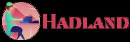 Hadland